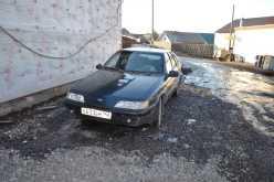 Прокопьевск Espero 1999