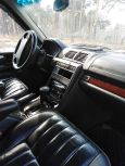 Land Rover Range Rover, 1999 год, 350 000 руб.