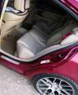 Lexus GS300, 2008 год, 750 000 руб.