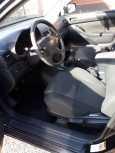 Toyota Avensis, 2008 год, 500 000 руб.