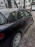 SEAT Toledo, 2007 год, 305 000 руб.