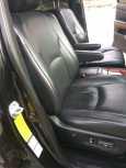 Lexus RX350, 2007 год, 850 000 руб.