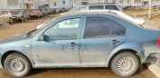 Volkswagen Bora, 2003 год, 200 000 руб.