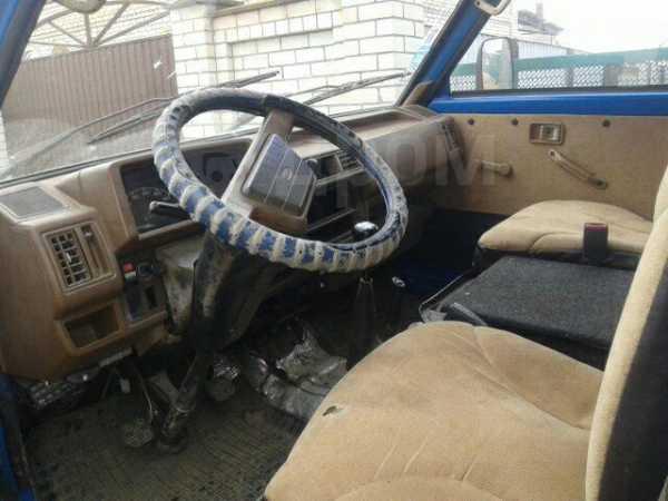 Ford Econoline, 1986 год, 88 000 руб.