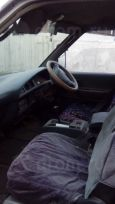 Toyota Master Ace Surf, 1991 год, 95 000 руб.