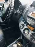 Toyota RAV4, 2007 год, 699 000 руб.