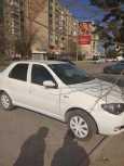 Fiat Albea, 2012 год, 270 000 руб.