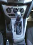 Ford Focus, 2014 год, 535 000 руб.