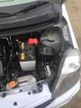 Toyota Pixis Epoch, 2014 год, 365 000 руб.