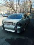 Toyota Altezza, 2002 год, 400 000 руб.