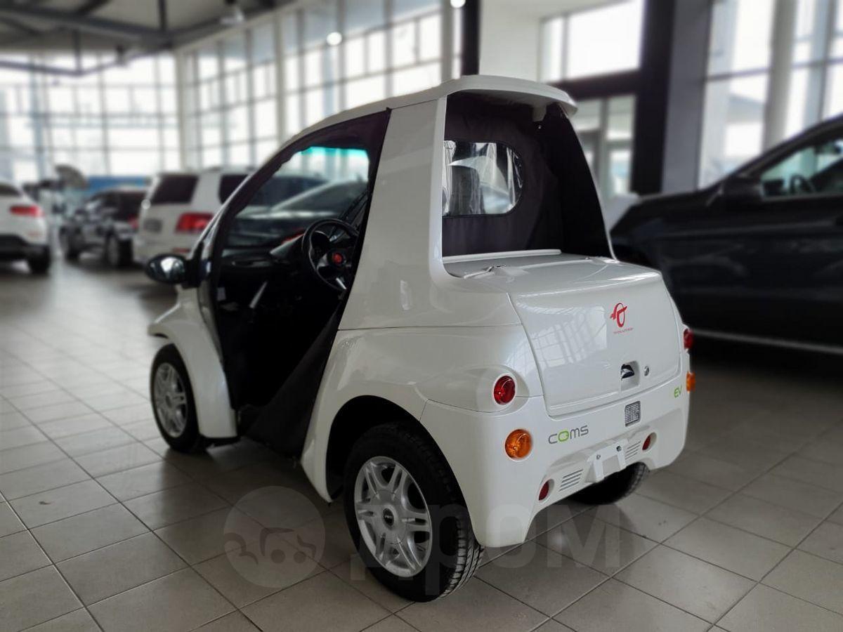 Купить авто в москве в автосалоне со скидкой в кредит