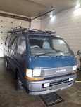 Toyota Hiace, 1991 год, 280 000 руб.