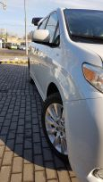 Toyota Sienna, 2010 год, 1 650 000 руб.