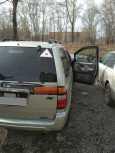 Nissan Prairie Joy, 1997 год, 160 000 руб.