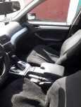 BMW 3-Series, 2003 год, 260 000 руб.