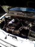 Chevrolet Niva, 2004 год, 143 000 руб.