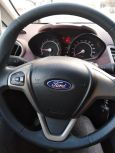 Ford Fiesta, 2010 год, 430 000 руб.