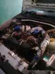 Subaru Impreza WRX STI, 2004 год, 650 000 руб.