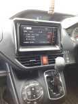 Toyota Noah, 2014 год, 1 270 000 руб.