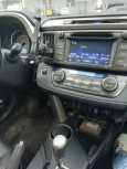 Toyota RAV4, 2014 год, 1 295 000 руб.
