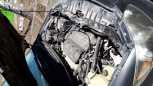 Mazda MPV, 2003 год, 275 000 руб.