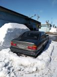 BMW 5-Series, 1989 год, 55 000 руб.