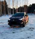 Toyota RAV4, 2018 год, 1 790 000 руб.