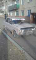 Лада 2103, 1978 год, 65 000 руб.