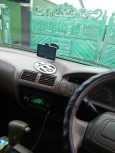Toyota Lite Ace, 1994 год, 175 000 руб.