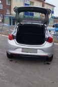 Opel Astra, 2014 год, 580 000 руб.