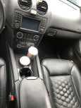 Mercedes-Benz GL-Class, 2008 год, 1 150 000 руб.