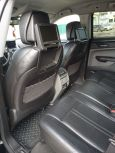 Cadillac SRX, 2010 год, 795 000 руб.