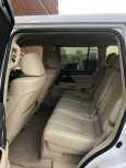 Lexus LX450d, 2016 год, 4 950 000 руб.