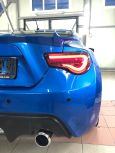 Subaru BRZ, 2012 год, 1 070 000 руб.