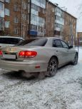 Mazda Millenia, 2000 год, 260 000 руб.