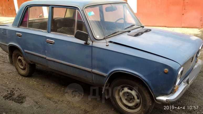 Лада 2101, 1972 год, 28 000 руб.