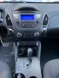 Hyundai ix35, 2014 год, 1 049 000 руб.