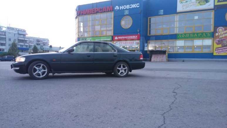 Honda Inspire, 1996 год, 100 000 руб.