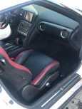 Nissan GT-R, 2013 год, 3 500 000 руб.