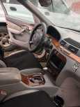 Mercedes-Benz S-Class, 2003 год, 250 000 руб.