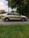 Volkswagen Polo, 2017 год, 750 000 руб.