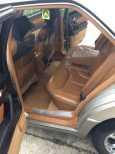 Mercedes-Benz S-Class, 1994 год, 340 000 руб.