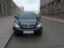 Ангарск RX330 2003