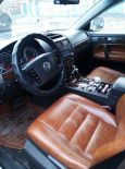 Volkswagen Touareg, 2006 год, 580 000 руб.