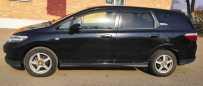 Honda Airwave, 2005 год, 335 000 руб.