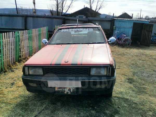 Toyota Carina, 1982 год, 60 000 руб.