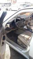 Lexus LS400, 1996 год, 500 000 руб.