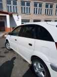 Toyota Nadia, 2000 год, 444 444 руб.