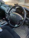 Toyota Brevis, 2004 год, 620 000 руб.