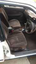 Toyota Carina, 1989 год, 79 000 руб.